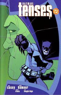 Batman Tenses 1.jpg