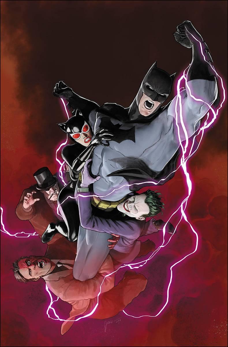 Batman Vol 3 66 Textless.jpg