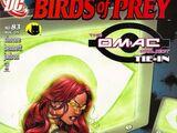 Birds of Prey Vol 1 83