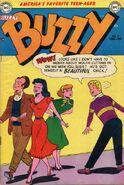 Buzzy Vol 1 47