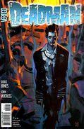 Deadman Vol 4 2