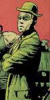 Edward Nigma Killer Smile 0001