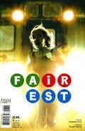 Fairest Vol 1 26