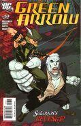 Green Arrow v.3 53