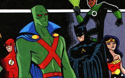 Justice League LSHAU.png
