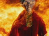 Krona (Green Lantern Movie)