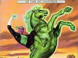 Legends of the DC Universe Vol 1 20