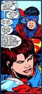 Lois Lane Unforgiven 01