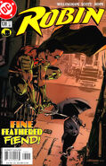 Robin Vol 2 138