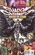 Shadow Cabinet Vol 1 8