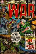 Star-Spangled War Stories Vol 1 150