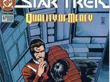 Star Trek Vol 2 67