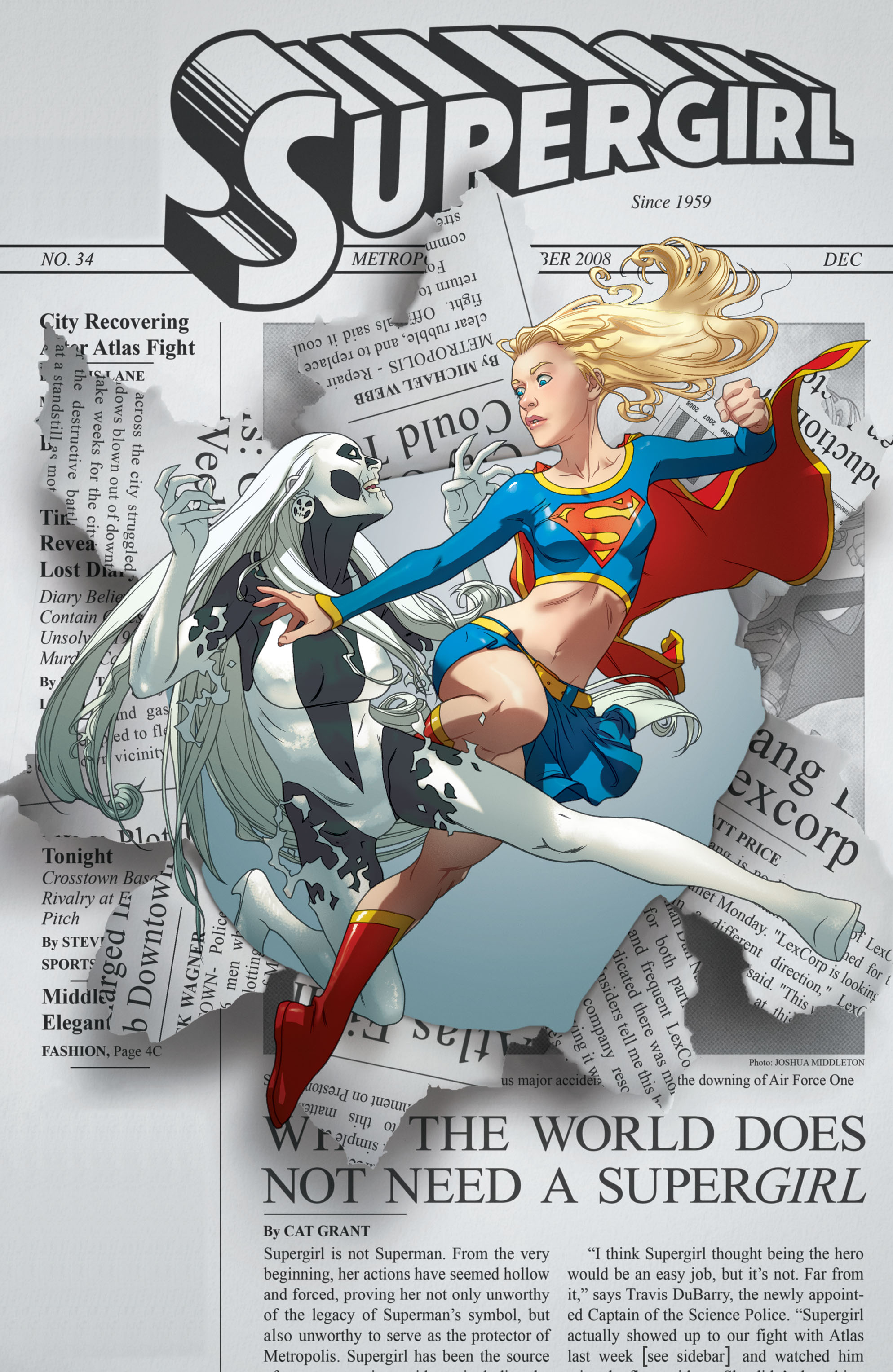 Supergirl Vol 5 34 Textless.jpg