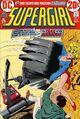 Supergirl v.1 01