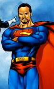 Superman (Earth-15)