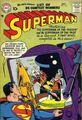 Superman v.1 113