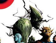 Swamp-Man Earth 13 001