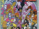 Team Titans Annual Vol 1 1
