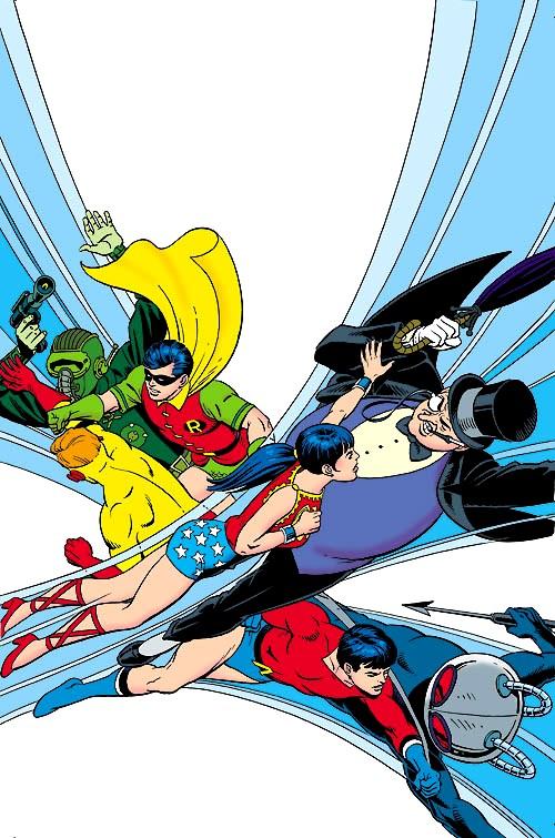 Teen Titans 0019.jpg