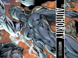 The Authority Vol. 1 (Collected)