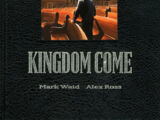 Absolute Kingdom Come (Collected)