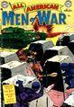 All-American Men of War Vol 1 11