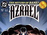 Azrael Vol 1 37