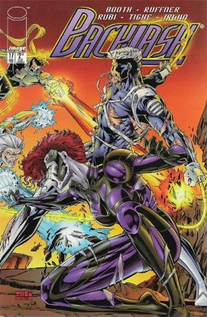 Backlash Vol 1 17
