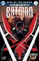 Batman Beyond Vol 6 8