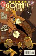 Batman Gotham Adventures Vol 1 12
