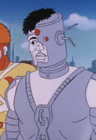 Bizarro Cyborg Super Friends 001.jpg