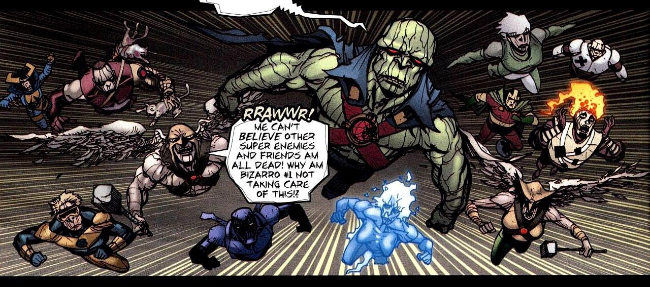 Bizarro Justice League 004.jpg