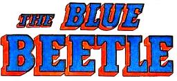 Blue Beetle 1 Logo.png