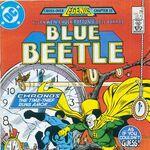 Blue Beetle Vol 6 10.jpg