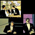 Bruce Wayne 009
