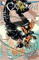 Catwoman Vol 4 31