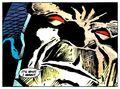 Darkseid 0030