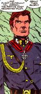 Hal Jordan Ring of Evil 001