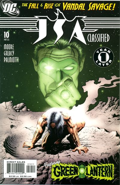 JSA Classified Vol 1 10