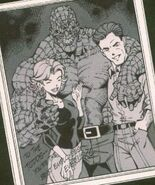 Killer Croc World Without Young Justice 001