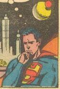 Krypton Moons 002.jpg