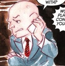 Lex Luthor Lil Gotham 001.jpg
