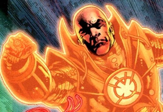 Lex Luthor Orange Lantern 001.jpg