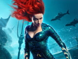Mera (DC Extended Universe)