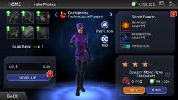 Selina Kyle DC Legends 0001.jpg