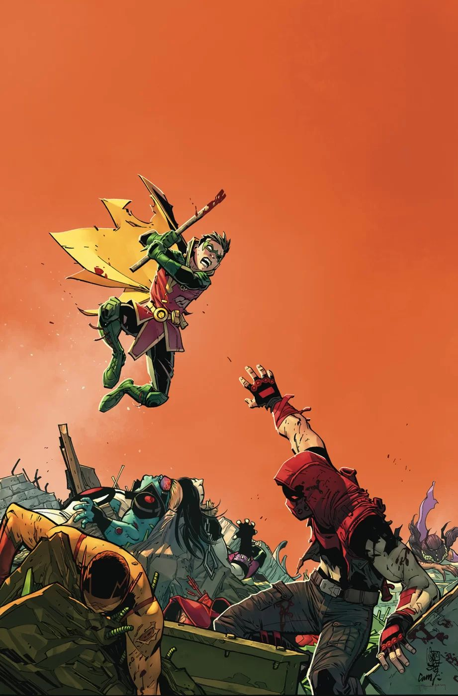 Teen Titans Annual Vol 6 1 Textless.jpg