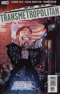 Transmetropolitan Vol 1 34