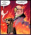 Ventriloquist Batman-Lobo 001