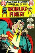 World's Finest Comics 213
