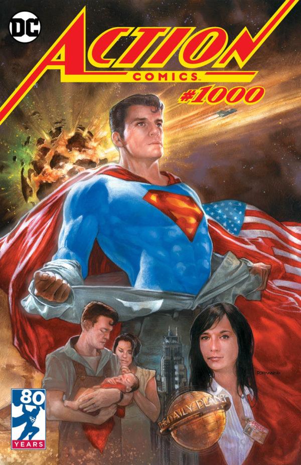 Action Comics Vol 1 1000 Vault Collectibles.jpg